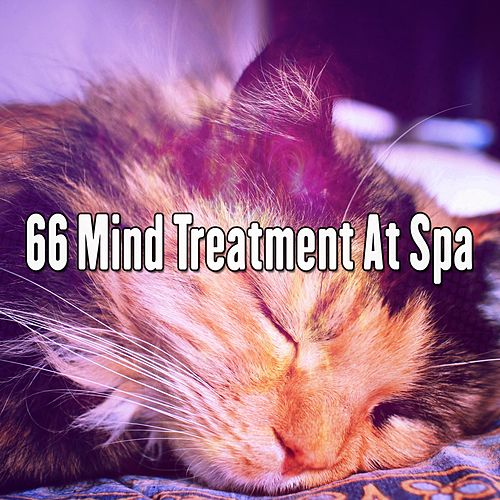 66 Mind Treatment at Spa de Smart Baby Lullaby