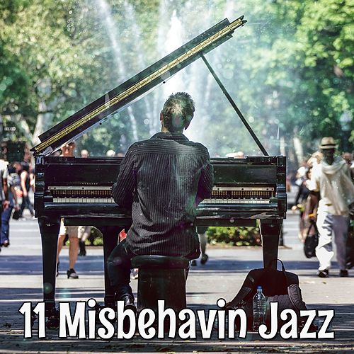 11 Misbehavin Jazz von Chillout Lounge