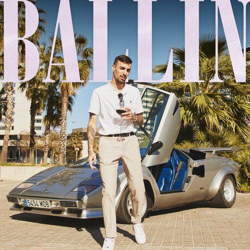 Ballin' de Rels B