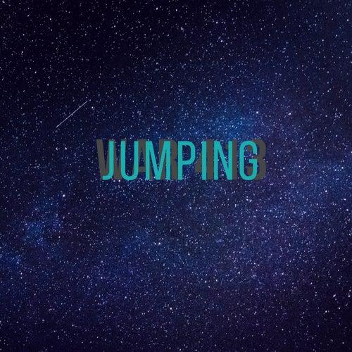 Jumping von War 413