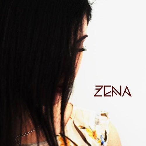Zena by Zena