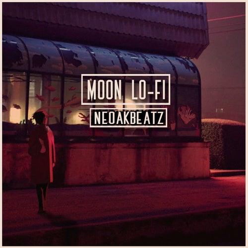 Moon de NeoAkBeatz