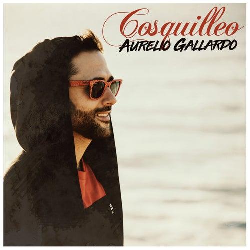 Cosquilleo by Aurelio Gallardo