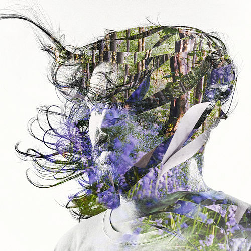 Ribbons by Bibio