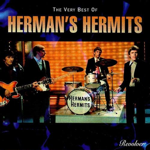 The Very Best of Herman's Hermits (1964 - 1968) de Herman's Hermits