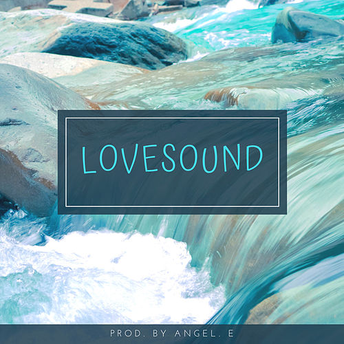 Lovesound de Angele