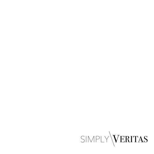 Simply Veritas by Veritas (Yugoslavian)