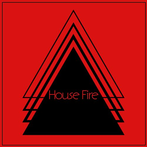 Everything (Instrumental) by Housefire