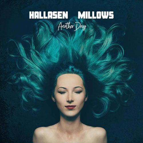 "Hallasen: ""Another Day"""