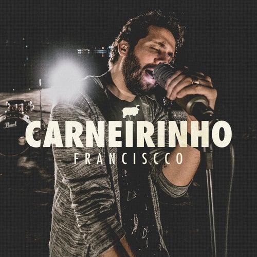 Carneirinho de Franciscco