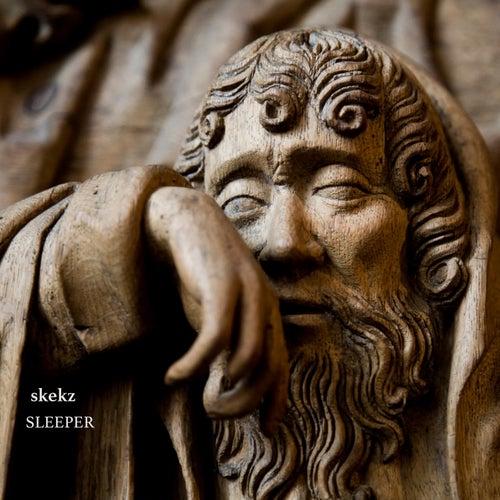 Sleeper by Skekz
