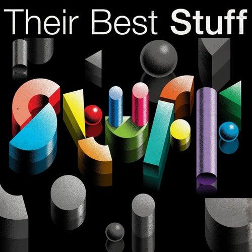 Their Best Stuff by Stuff