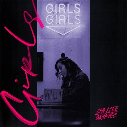 Girls von Chelcee Grimes