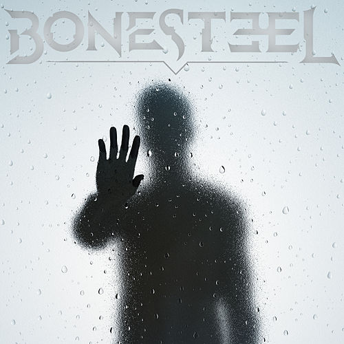 Within These Walls de Bonesteel