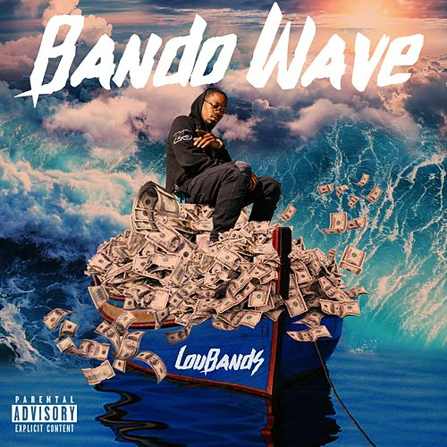 Bando Wave by LouBands
