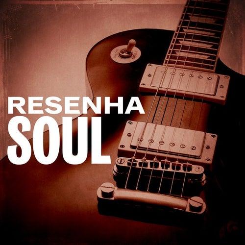 Resenha Soul de Various Artists