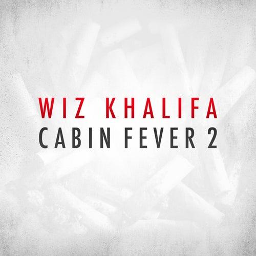 Cabin Fever 2 von Wiz Khalifa