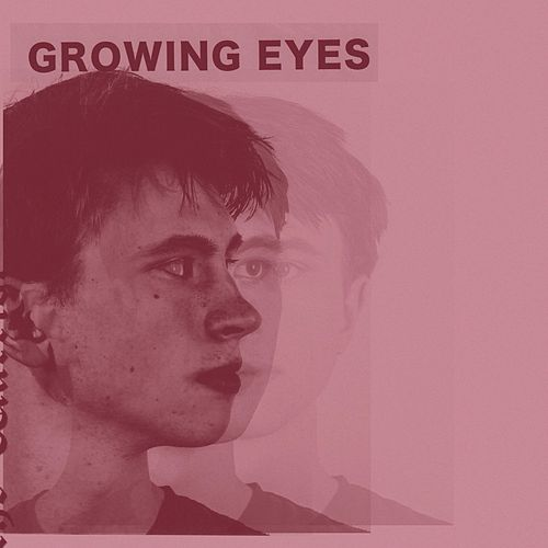 Growing Eyes by Efter