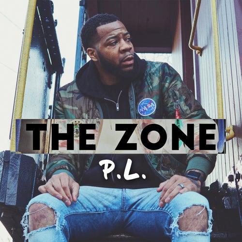 The Zone de Pl