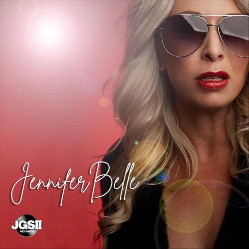 Moving Day de Jennifer Belle