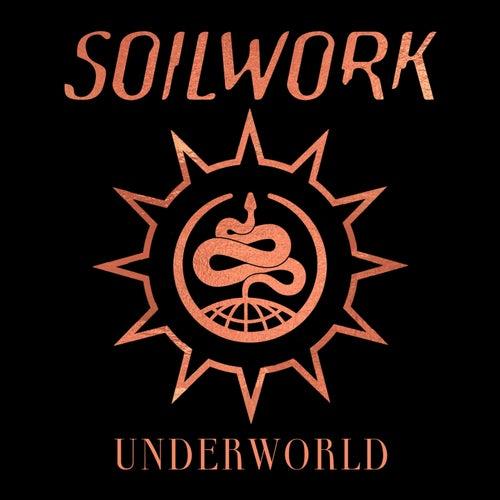 Underworld von Soilwork