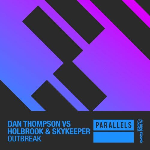 Outbreak (Dan Thompson vs. Holbrook vs. SkyKeeper) by Dan Thompson