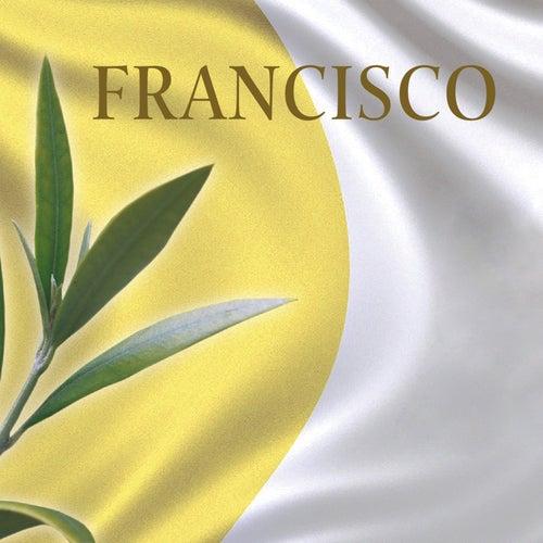 Francisco by Juany Juan