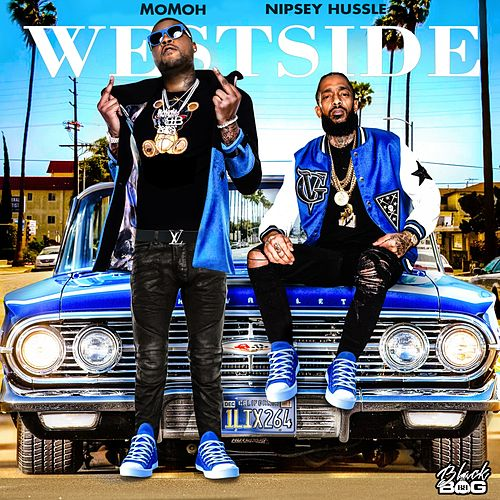 Westside by Momoh
