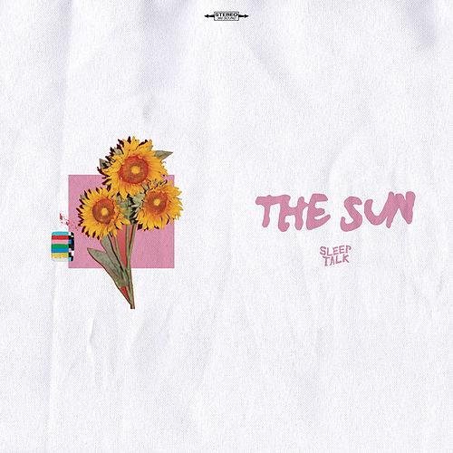 The Sun by Sleeptalk
