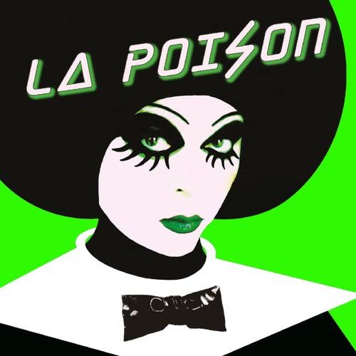 La Poison by Poison
