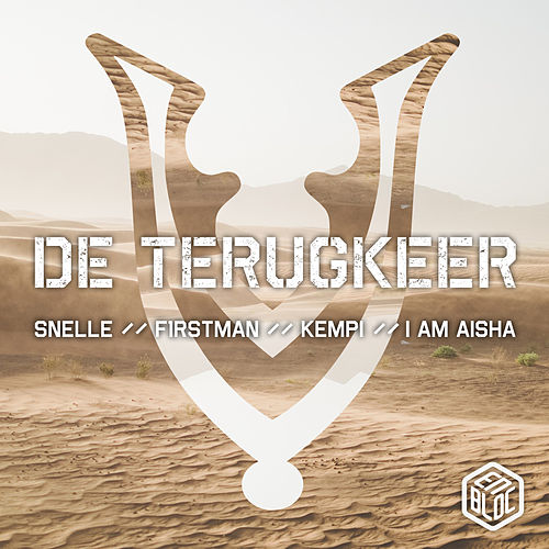 De Terugkeer EP by Various Artists