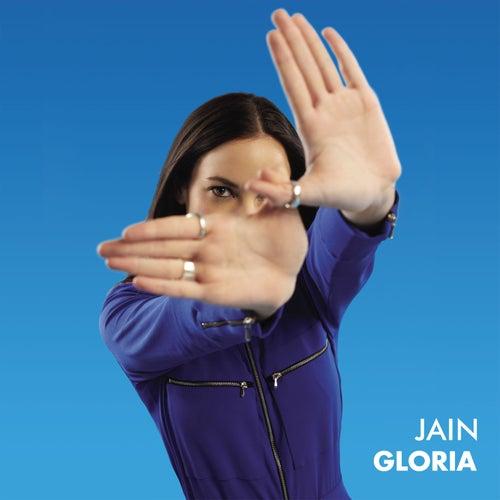 Gloria by Jain