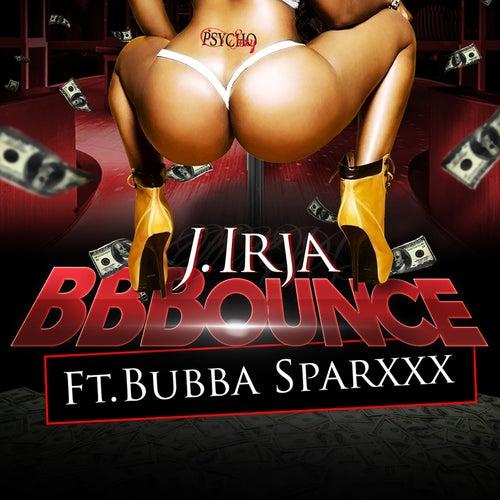 Bbbounce von J. Irja
