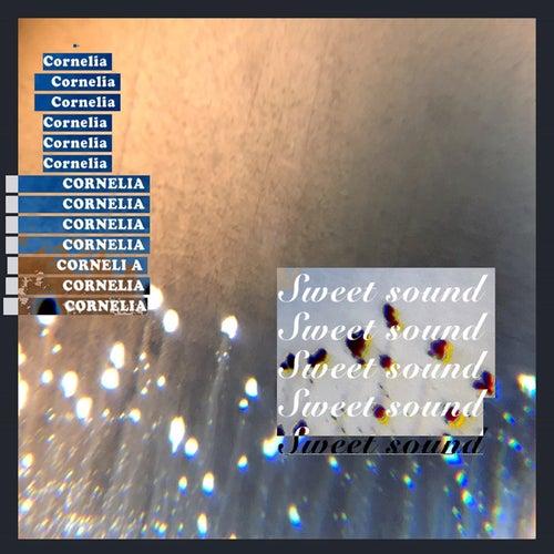 Sweet Sound by Cornelia