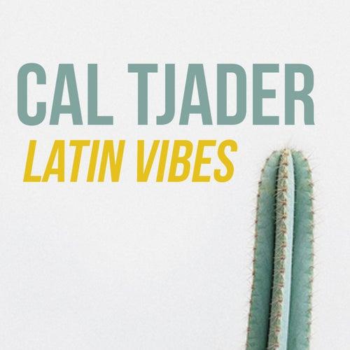 Latin Vibes de Cal Tjader