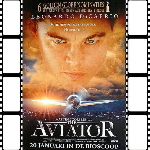 Moonglow (From 'The Aviator' Soundtrack) de Artie Shaw