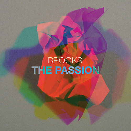 The Passion by Various Artists