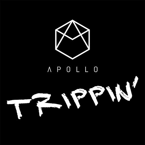 Trippin' by Apollo