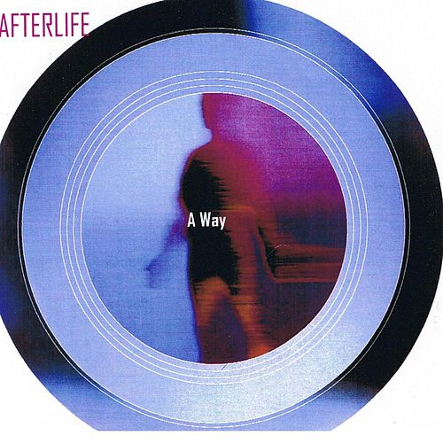 A Way de Afterlife