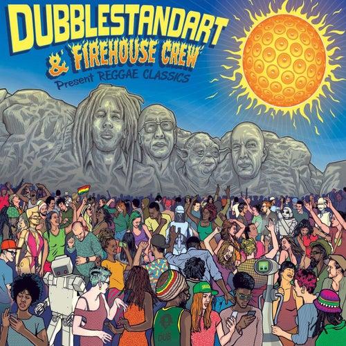 Reggae Classics by Dubblestandart