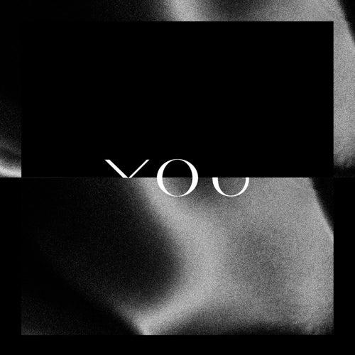 You by Kitt Philippa