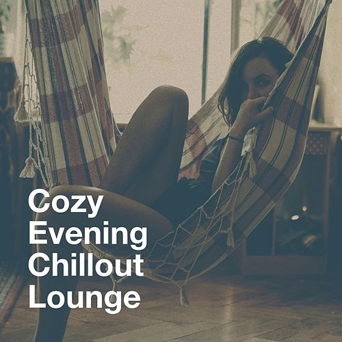 Cozy Evening Chillout Lounge von Various Artists