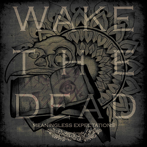 Meaningless Expectations by Wake The Dead