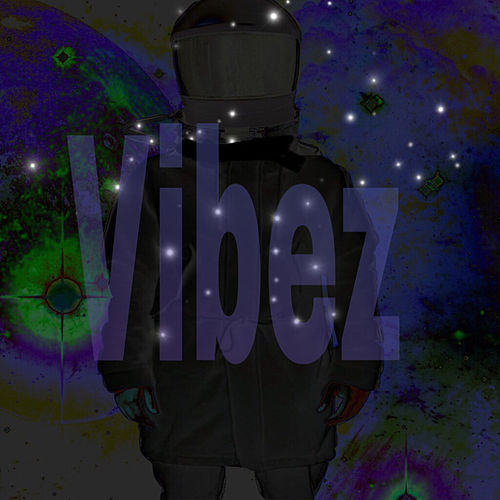Vibez by Dunnie