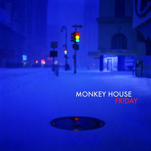 Friday by Monkey House