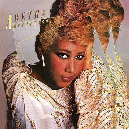 Get It Right (Expanded Edition) by Aretha Franklin