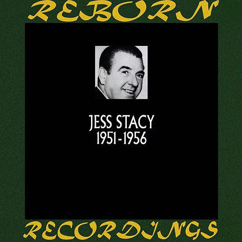 1951-1956 (HD Remastered) de Jess Stacy