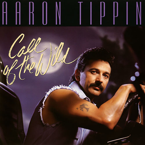 Call of the Wild by Aaron Tippin