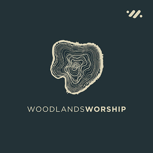 Woodlands Worship Live by Woodlands Worship