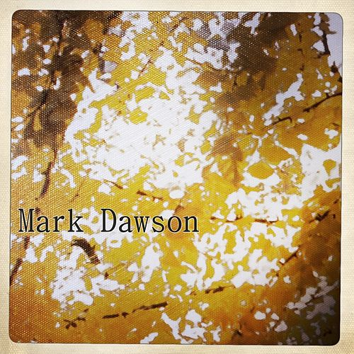 Spirit in the Sky de Mark Dawson